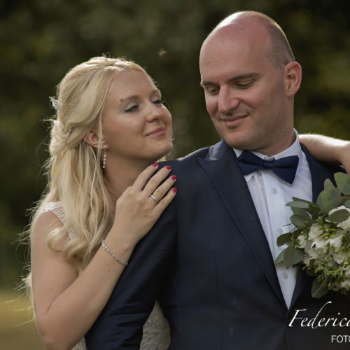 servizio fotografico matrimoniale