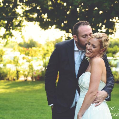 servizio fotografico matrimonio Breda di Piave Treviso