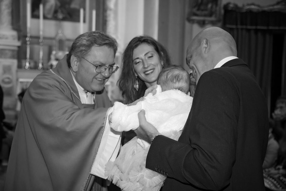 battesimo-lucrezia-cover