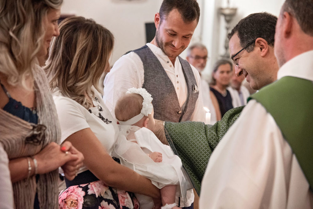 battesimo-lucrezia-foto2