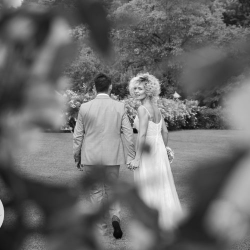 Reportage Fotografico Matrimonio Federica Bottan Fotografa Treviso